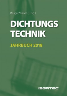 CoverJahrbuch_2018