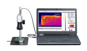 Mikroskopoptik