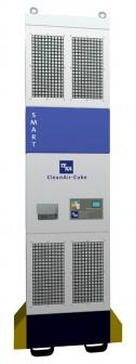 Clean_Air-Cube