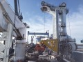 Tower_Crane_North_Sea_Giant