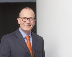 Arnulf Piepenbrock
