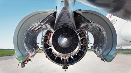Lufthansa Technik_Bild
