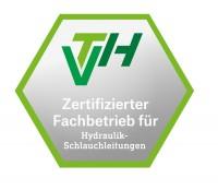 VTH-Hydraulik-Schlauchleitungen_4C