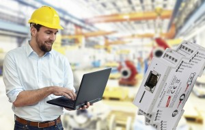 Ingenieur in der Fertigung im Maschinenbau // manufacturing engi