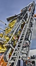 Energiekette_Bohranlage