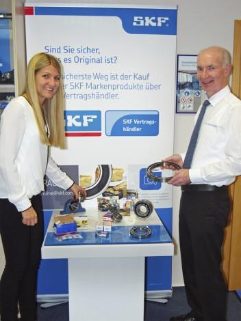 SKF_Faelschungsfund