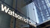 watson-iot-center-muenchen