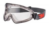 3m-2890-fog-clear-lens
