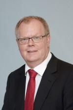 Reinhard Maass