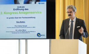 Dr-Lothar-Meier_WVIS
