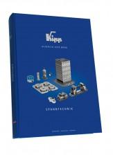 KIPP-Katalog-Spanntechnik-2018