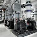 Technische Anlagen