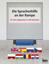 Titelbild_Sprachenhilfe an der Rampe