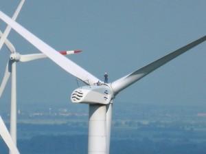 tuev sued windforum
