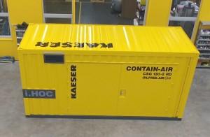 Contain-Air