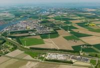 Deutsche_Windtechnik