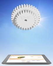 Online-Konfigurator