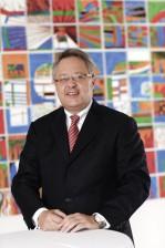 Otto Kajetan Weixler