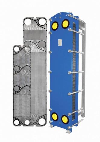 sondex-plattenwaermetauscher
