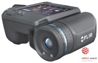 FLIR-T500-Series_Red-Dot