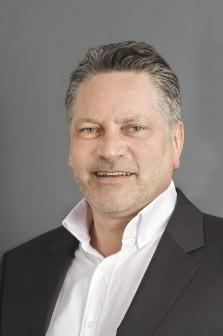 Georg Lind