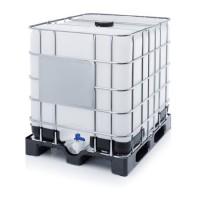 IBC-Container-1000-l