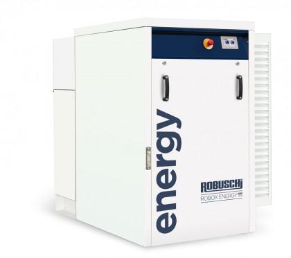 Robox-Energy