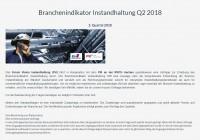 indikator q2_2018