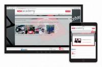 nsk-academy-Mechanical