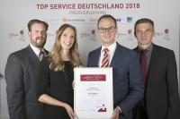 piepenbrock-top-service