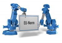 robot_arm_sign_20398_EU