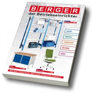 Berger_Katalog_2018-2019