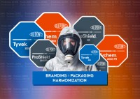 DuPont_Rebranding