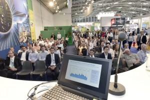 EM-Power_Energie_Kompakt_Forum