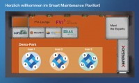 Smart-Maintenance-Pavillon