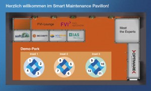Smart-Maintenance-Pavillon