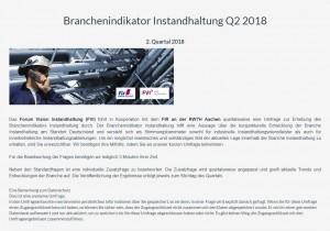 indikator q2_2018_neu