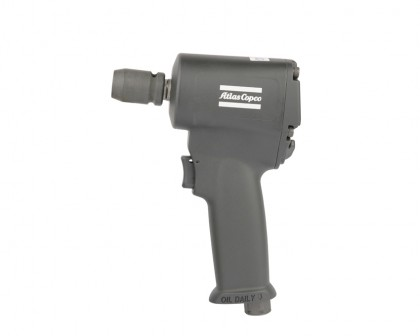 PRO W2412 Kompakt-Schlagschrauber Atlas Copco Tools