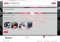 NSK-academy
