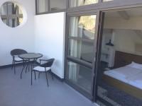 Triflex_Balkone Hotel Rauter08