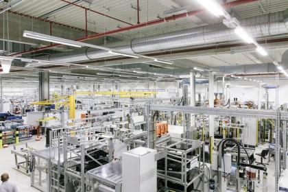 Deutsche ACCUmotive GmbH & Co. KG