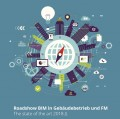 bim roadshow
