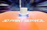 igus print