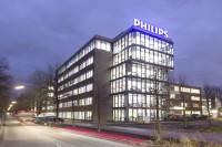ENGIE Deutschland_Auftrag Philips