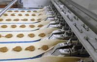 NSK-Snack-foods-manufacturer