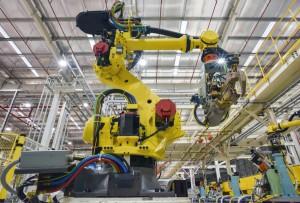 EU_Automation_Bild_1