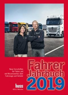 Fahrer_Jahrbuch_2019