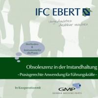 ifc screen