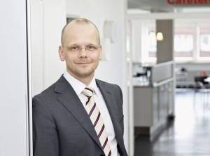Jan Kuntze