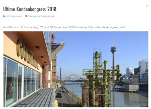 ultimo-kongress